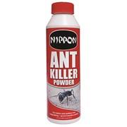 Nippon Ant Powder 500g 650g (5NI500)