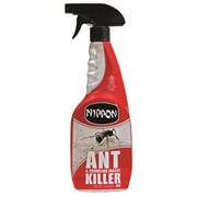 Nippon Ant&insect Killer 750ml (5NI750)