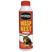 Nippon Wasp Nest Powder 300gm (5NWP300)