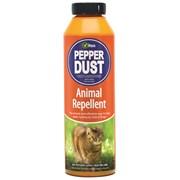 Vitax Pepper Dust 225gm (5PD1)