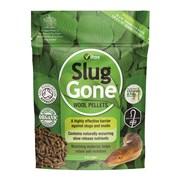 Vitax Slug Gone 3.5lt (5SLG35)
