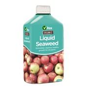 Vitax Organic Seaweed 1lt (6SW1)