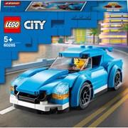 Lego® City Sports Car (60285)