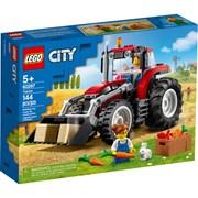 Lego® City Tractor (60287)