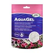 Smart Garden Aquagel 250g (6040001)