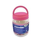 Smart Garden Aquagel 500g (6060002)