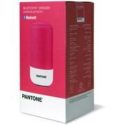 Celly Pantone Bt Speaker Pink (PTBS001P)