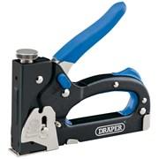 Draper Staple Gun Tacker (63660)