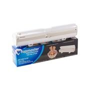Wrapmaster 1000 Film & Foil Dispenser (63M10)