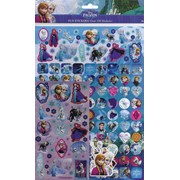 Frozen Stickers Mega Pack (6499938)