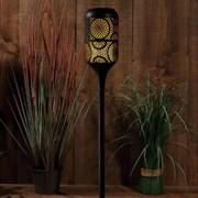 Global Flame Stake Light 78cm (6619034)