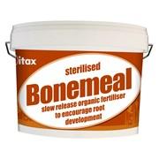 Vitax Bonemeal 10kg (6BM10)