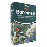 Vitax Bonemeal 2.5kg (6BM253)