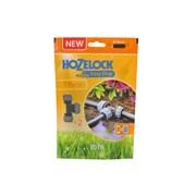 Hozelock T Piece 13mm 2 Pack (7018 0000)