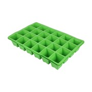 Gardman 24 Cell Seed Tray Inserts (70200017)
