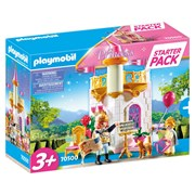 Playmobil Princess Castle Starter Pack (70500)