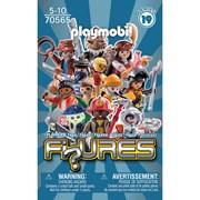 Playmobil Figure Series 20 Boys 70148 (10345)