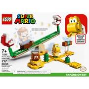 Lego® Piranha Plant Power Slide Expansion Set (71365)