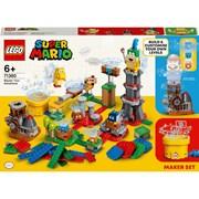 Lego® Master Your Adventure Maker Set (71380)