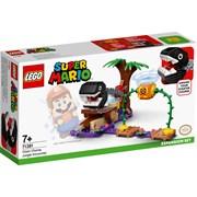Lego® Chain Chomp Jungle Encounter (71381)