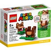 Lego® Tanooki Mario Power-up Pack (71385)