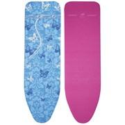 Leifheit Ironing Board Cover Medium (71606)