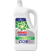 Ariel Prof Liquid Regular 5ltr (C003259)