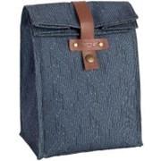 Beau & Elliot Circuit Mens Lunch Bag (73563)
