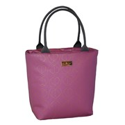 Beau & Elliot Orchid Lunch Tote (73776)