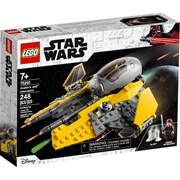Lego® Anakins Jedi Interceptor (75281)