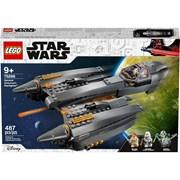 Lego® General Grievous Starfighter (75286)