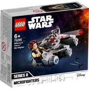 Lego® Millennium Falcon Microfighter (75295)