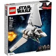 Lego® Imperial Shuttle (75302)