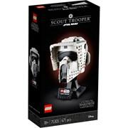 Lego® Ep 7 Storm Trooper (75305)
