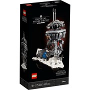 Lego® Imperial Probe Droid (75306)