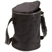Ferplast Croquette Pet Treat Bag (75527099)