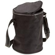 Ferplast Large Pet Treat Bag (75527199)