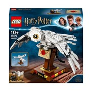 Lego® Harry Potter Hedwig (75979)