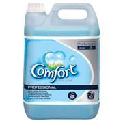 Comfort Pro. Regular 5ltr (7508496)