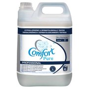 Comfort Pro. Pure 5lt (7508511)