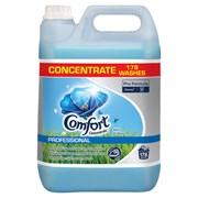 Comfort Conc.original 5ltr (7508522)