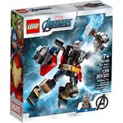 Lego® Thor Mech Armor (76169)