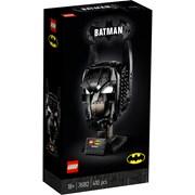 Lego® Batman Cowl (76182)