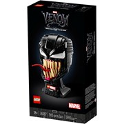 Lego® Venom (76187)