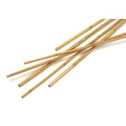 Bamboo Canes - 10 Pack 1.2m (76225)