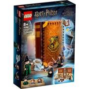 Lego® Harry Potter Hogwarts Moment Transfiguration Class (76382)