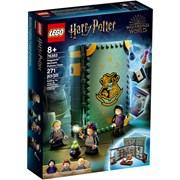 Lego® Harry Potter Hogwarts Moments Potions Class (76383)