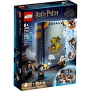 Lego® Harry Potter Hogwarts Moments Charms Class (76385)