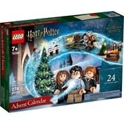 Lego® Harry Potter Advent Calendar (76390)