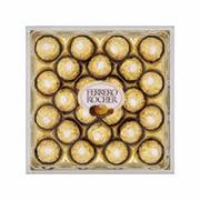 Ferrero Rocher  T24 (XGB620794)
